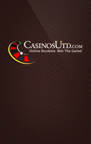 CasinosUTD.com